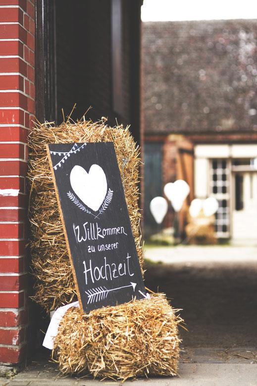 Hochzeitsfotograf Berlin Haus am Bauernsee Dobbrikow Brandenburg vintage