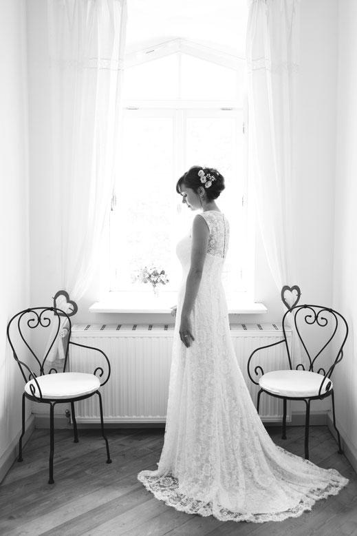 Hochzeitsfotograf Berlin Brandenburg Schloss Kröchlendorff Barnim Uckermark Wedding vintage Hochzeit Hochzeitsfotografie