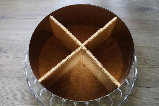 cake base
