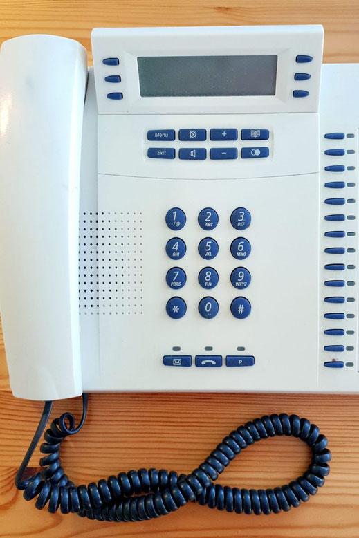 Dres-Hug-Telefontermin