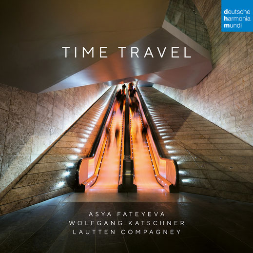 "The album ""Jonny"" by Asya Fatayeva is available from February 28, 2020."