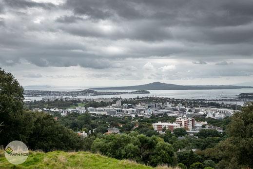 Neuseeland MT Eden4