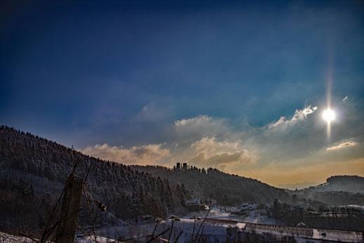RaphPics Landschaft
