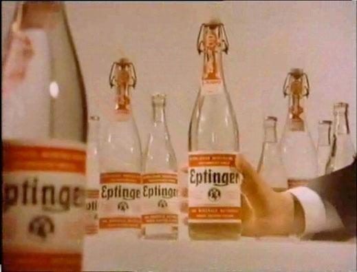 Eptinger Werbefilm 1965