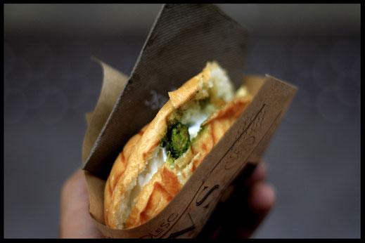 Chez P'tit Roux - Food Truck Angers, Maine et Loire, Pays de La Loire, panini, americain, frite, crepe, gaufre, evenement, mariage, bapteme, fouee