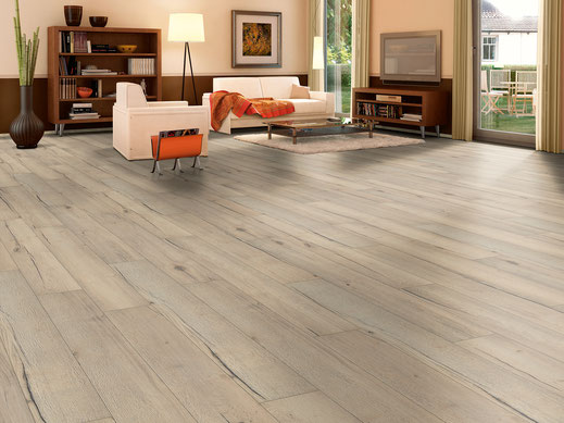 Products Paramount Flooring