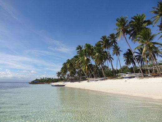 Mabuhay Filipinas