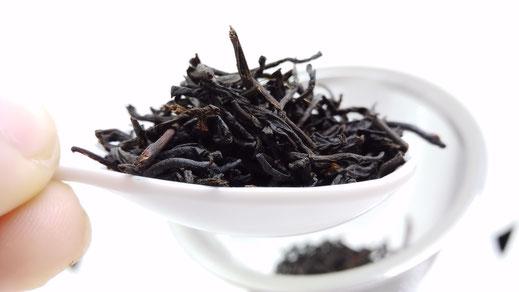 Té al peso, té de sabores, Té a granel, té infusiones,  Té online, teasalud, té en almeria, tienda de té Almería