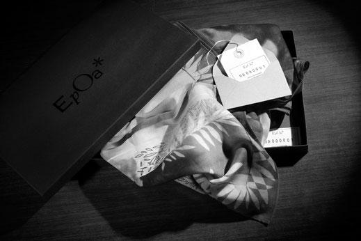 cadeaux d'affaire communication VIPlinnaccessoire objets d'affaire sur mesure