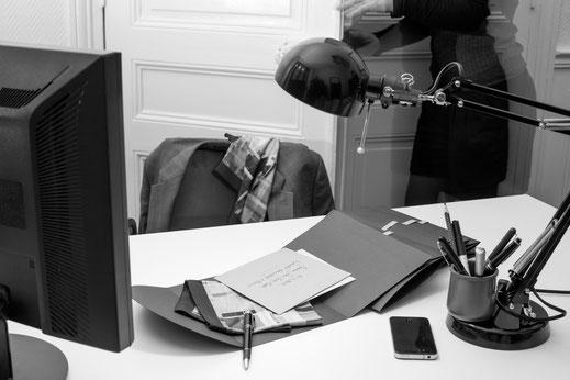 linnaccessoire objets d'affaire sur mesure d'affaire communication VIP
