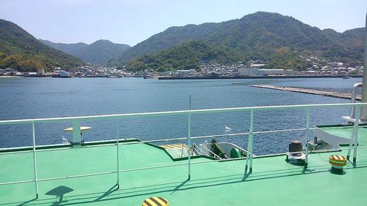 江田島市の空き家管理、お墓の管理ならお任せください