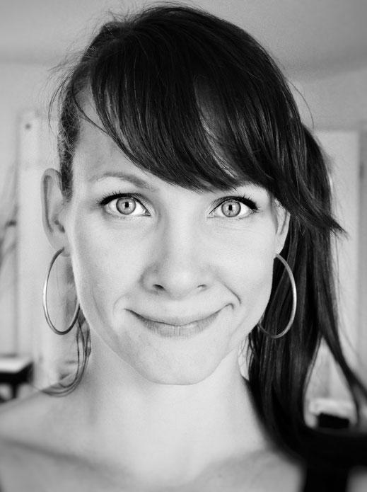 Cécile bringt Dir Singen bei in Hamburg Eppendorf