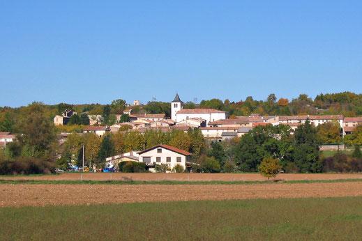 Nébias - Espace VTT Aude en Pyrénées
