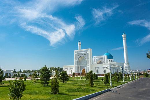 Bild: V. Smirnov/Shutterstock.com