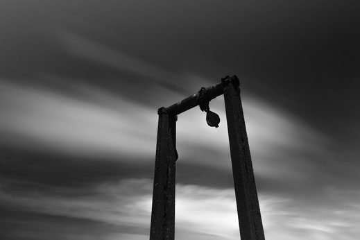 longexposure, Langzeitbelichtung, fineart, dekorativ, wallart, El Hierro, Canary Islands, Kanarische Inseln, Kanaren, Holger Nimtz, Minimalismus, minimalist, minimalism,