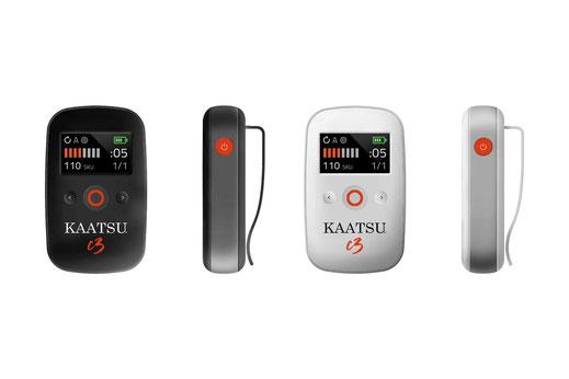 KAATSU CYCLE2.0