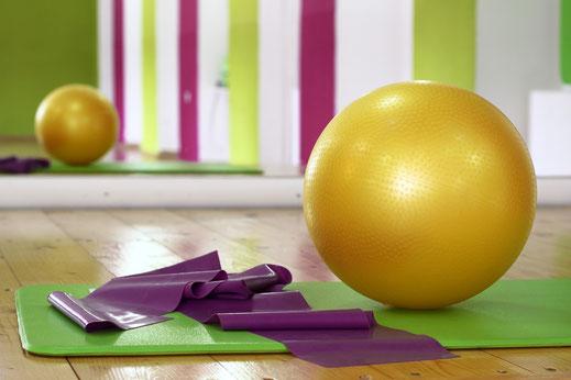 レンタルルーム 加圧トレーニング