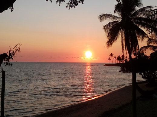 Bilder Von Sonnenuntergängen Kostenlose Sonnenuntergang Bilder