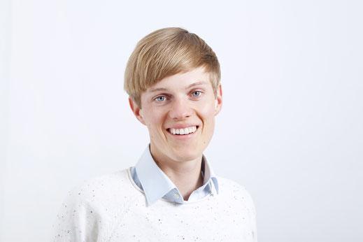 Niklas Wiezorek, Flirttrainer