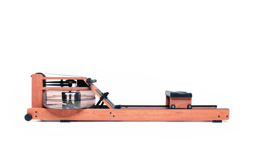 WaterRower Kirsche Rudergerät - WaterRower - NOHrD