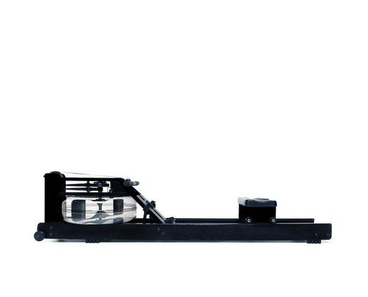 WaterRower Shadow Rudergerät - WaterRower - NOHrD