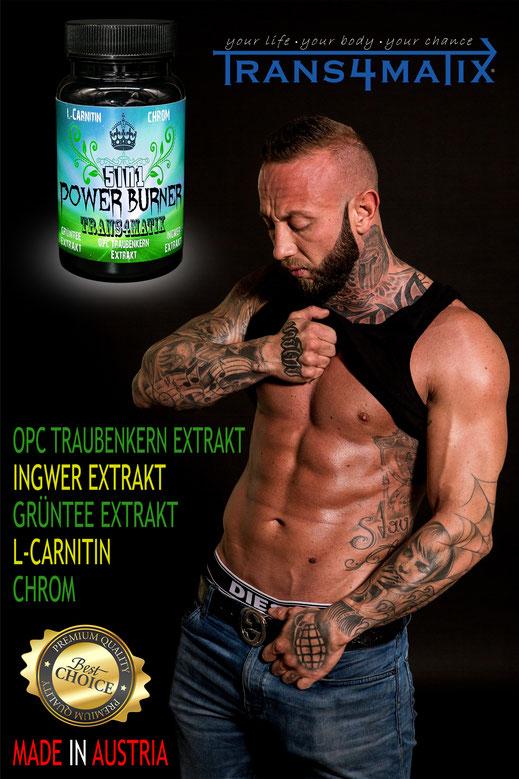 Ernährung Beratung Supplement Nahrungsergänzung Body Gesundheit Ernährung Sixpack Muskeln Kraft Cardio Regeneration Bauchmuskel