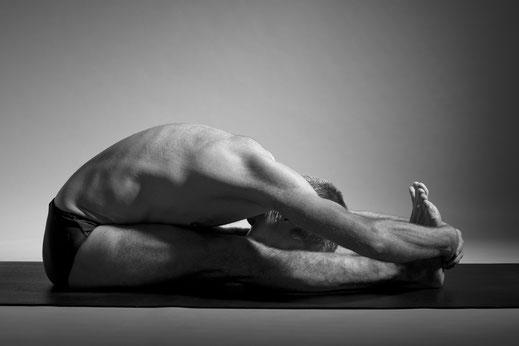 Werde Yogalehrer/Yogalehrerin mit YOM® und Yamida - Ashtanga Yoga in Lüdinghausen
