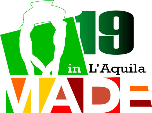 Made in L'Aquila 2019  2 Giugno