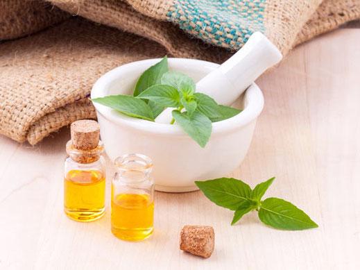 Physiotherapie am Markt - Wellnessbehandlungen