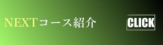 久喜 パーソナルジム TERMINAL GYM NEXT  コース 料金
