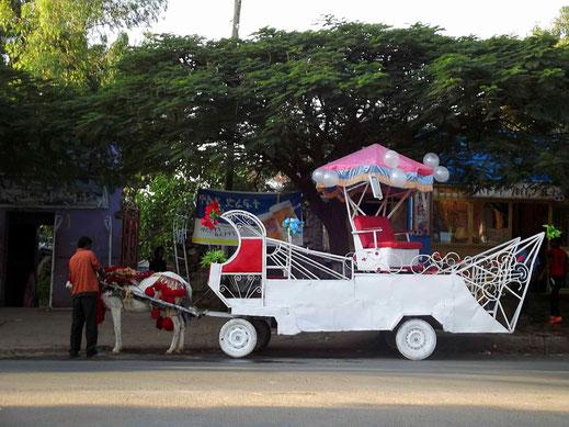 ©Textes_et_Photos_Pascal_Mawuli_Macé_Voyage_Ethiopie_Commerce_solidaire_Addis_Abeba_Mawuli-Ethiopie_Mekele_garis_transport_ethiopia_tigre_axum.jpg
