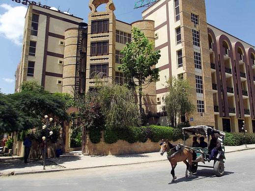 ©Textes_et_Photos_Pascal_Mawuli_Macé_Voyage_Ethiopie_Commerce_solidaire_Addis_Abeba_Mawuli-Ethiopie_Mekele_garis_transport-ethiopia_tigre