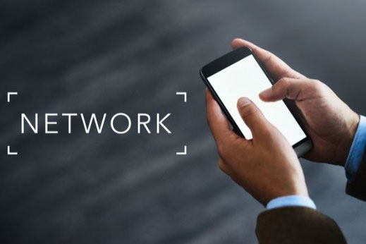 Mitglieder CLAN HSC - das Business Netzwerk des HSC Suhr Aarau