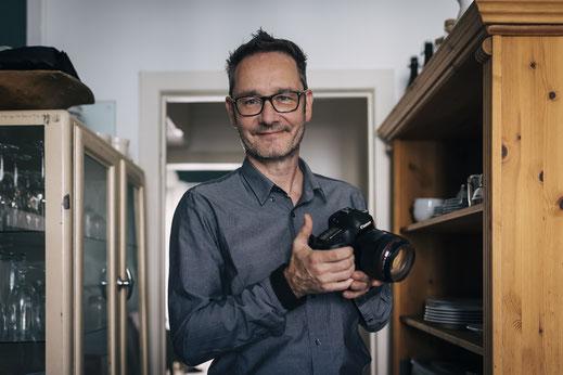 Jörg Simon Fotograf