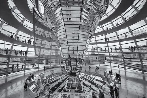 Ludwig Neumann: Kuppelgeschichten