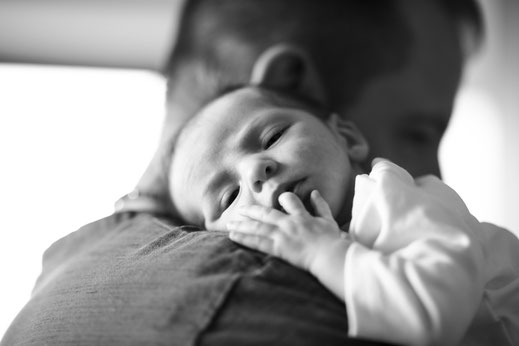 Familienfotografie Reutlingen Eningen Babyfotografie Kinderfotografie Virginie Varon