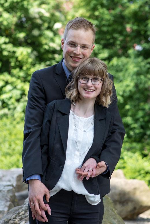 Hochzeit Standesamt Reutlingen Fotograf Virginie Varon