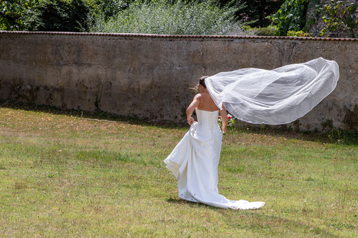 Hochzeitsfotograf Reutlingen Virginie Varon Hochzeitspaar Brautpaar Liebe Hochzeit Fotograf brautpaarshooting