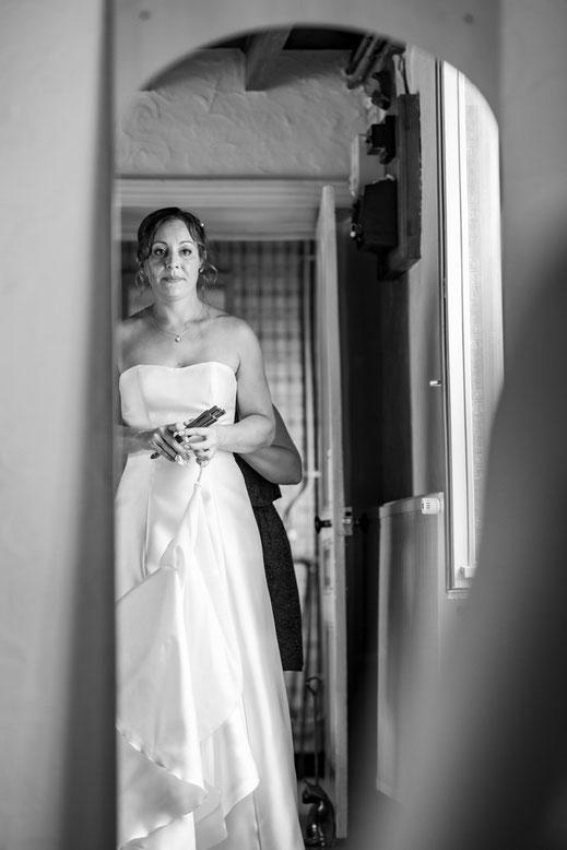 Hochzeitsfotograf Reutlingen Virginie Varon Hochzeitspaar Brautpaar Liebe Hochzeit Fotograf