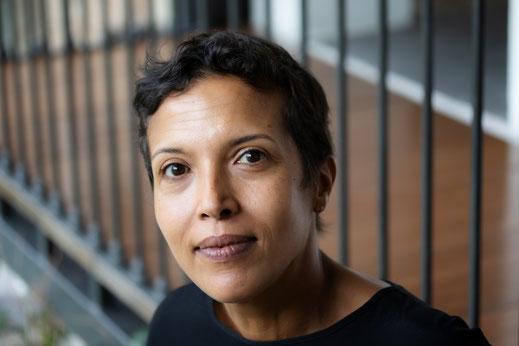 Portraitfotografie Fotograf Reutlingen Virginie Varon