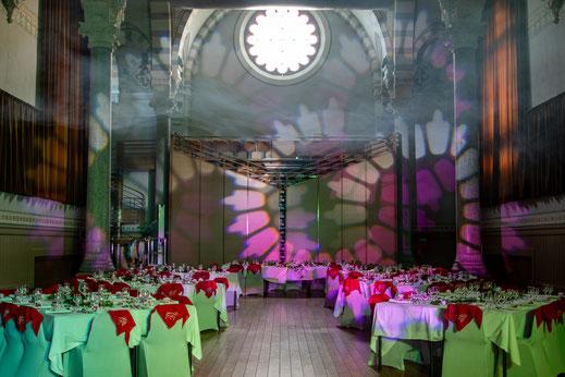 Hochzeitsfotograf Reutlingen Virginie Varon Hochzeitslocation