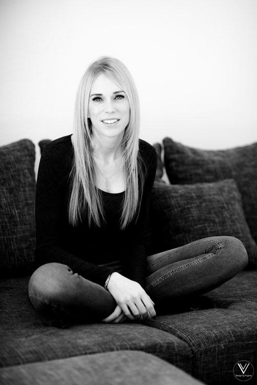 Portraitfotografie Reutlingen Fotograf Virginie Varon