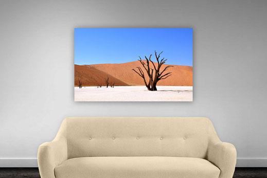 cuadros paisajes