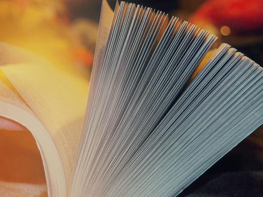 livre_ouvert