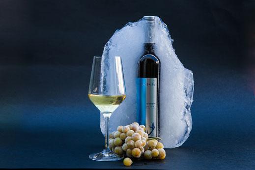 Weingut E & C Hirsch Watzelsdorf Welschriesling im Kreis der Besten Retzer Weinwoche