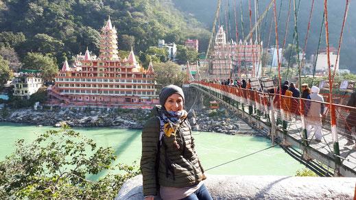 Roswitha-Petritsch, Praxis, Rishikesh, Energetik, Schamanismus, Hot-Stone, Meditation, Entspannung