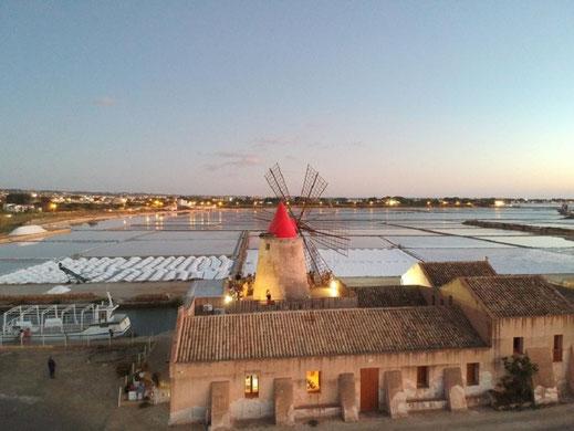 Sicilia on the road: quello che ci ha colpiti di più