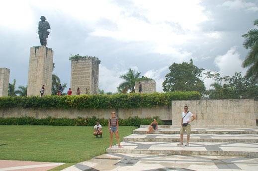 Cuba, oltre al mare c'è di più