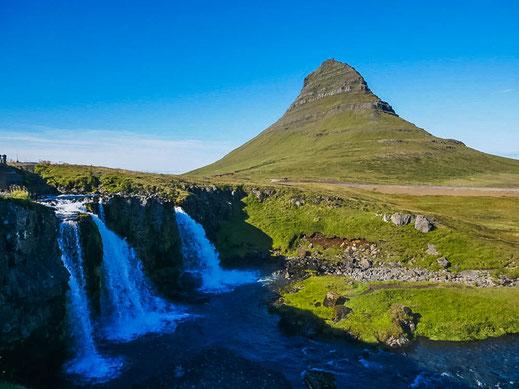 Tour Islanda - 11 Giorni 10 Notti