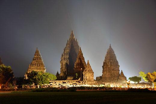 Indonesia, Yogyakarta: Il cuore culturale dell'isola di Java